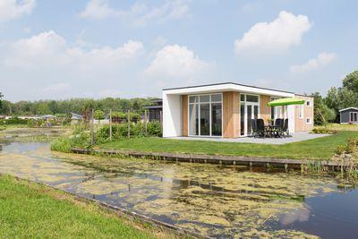 Vakantiepark TopParken - Parc de IJsselhoeve