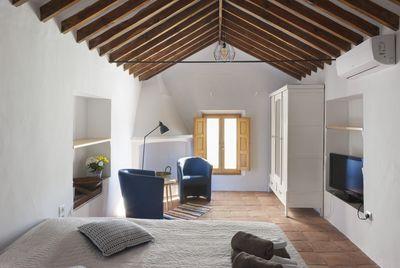 Bed and Breakfast Al Campanario