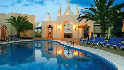 Hotel Atlantis Fuerteventura Resort