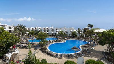 Hotel Allsun Hotel Albatros