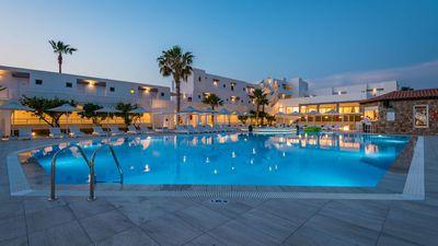 Hotel Gaia In Style