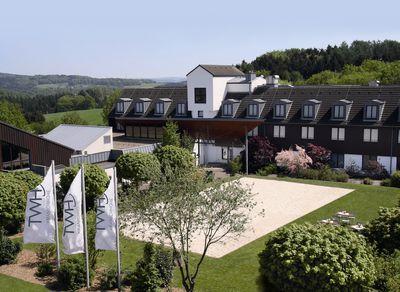 Hotel TWH Kranichhöhe