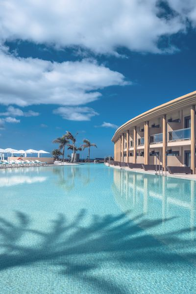 Hotel Iberostar Selection Fuerteventura Palace - Adults Only