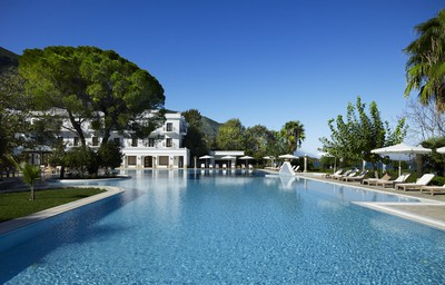Hotel Mitsis Galini Wellness Spa & Resort