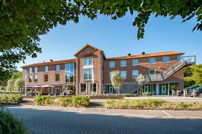 Hotel Duinhotel Zomerlust