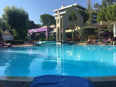 Vakantiehuis Dyonisos