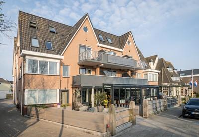 Hotel Kogerstaete Texel (De Koog)