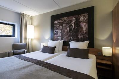 Hotel City Groningen