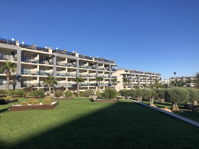 Hotel Zafiro Palace Alcudia