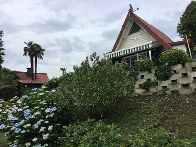 Vakantiepark Villaggio Olandese (Villagio di Sunclass Bedero)