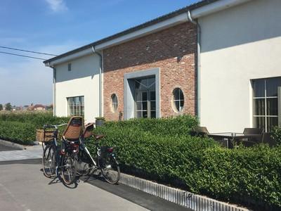 Hotel 't Kruishof
