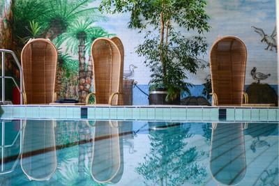 Hotel Piccard