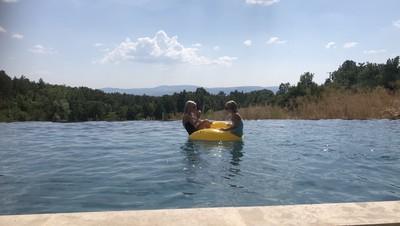 Vakantiepark La Grisonne