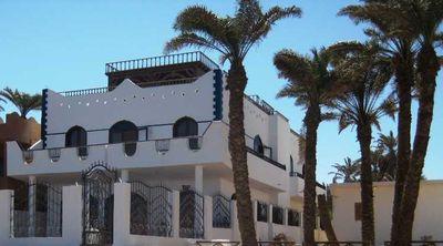 Appartement Star of Asalah Beach