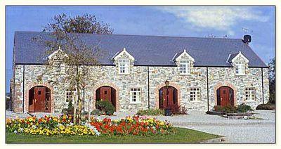 Appartement Killarney Country Club