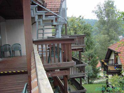 Hotel Parkhotel Luise Bad Herrenalb