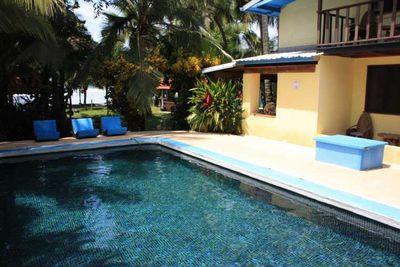 Hotel Pelican Beach Front Hotel