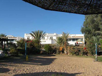 Hotel Al Bostan