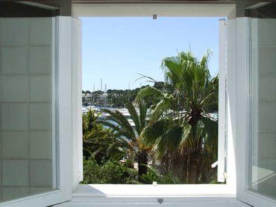Vakantiehuis Penthouse Ca'n Don Juan