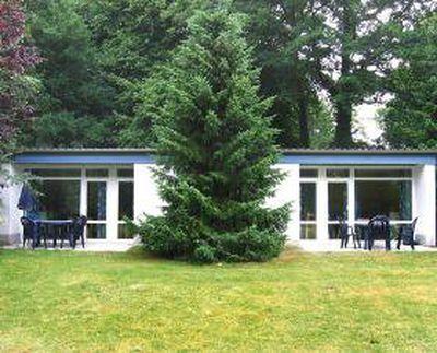 Camping Knaus-Campingpark Wingst