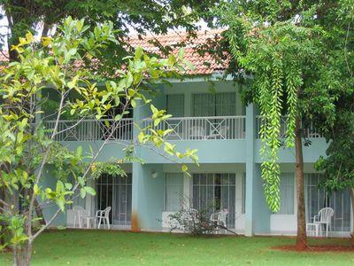 Hotel Casa Marina Bay