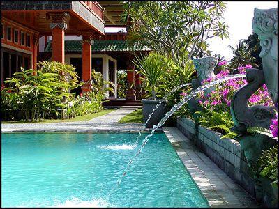 Hotel Mandala Desa