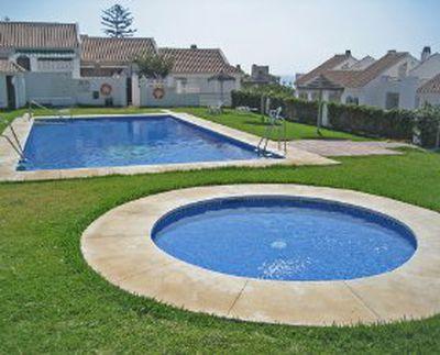 Vakantiehuis Rincon del Sol