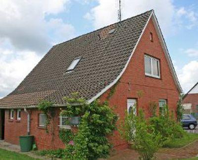 Vakantiehuis Prinzenhof