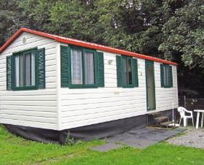 Camping Knaus Campingpark Hennesee