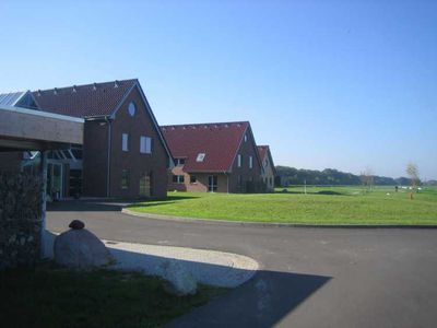 Hotel Zuiddrenthe & Golf resort