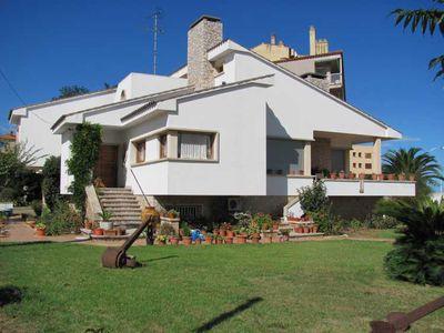 Villa Villa's Unico