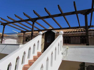 Appartement Villa Renata