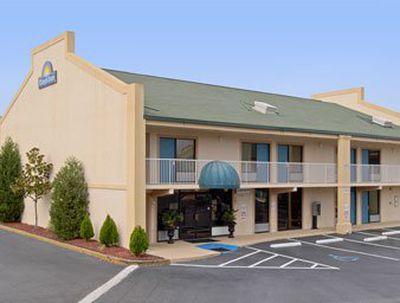 Hotel Days Inn Norcross Atlanta NE, GA