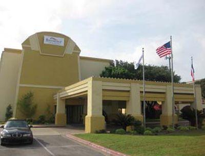 Hotel Baymont Inn & Suites Austin South