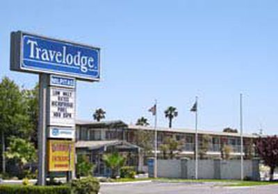 Hotel Travelodge Milpitas Silicon Valley