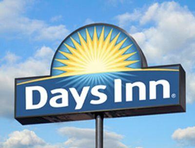 Hotel Days Inn Regina Airport West