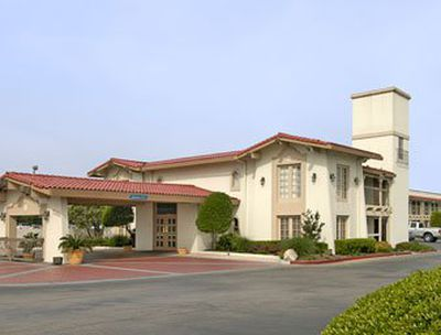 Hotel Baymont Inn & Suites Austin Highland Mall