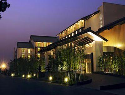 Hotel Ramada Parkview