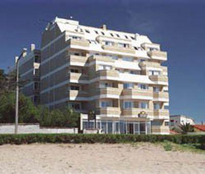Hotel Days Inn Villa Gesell