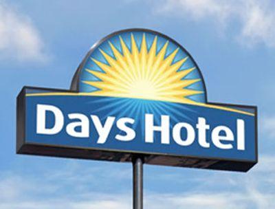 Hotel Days Jindu Fuzhou