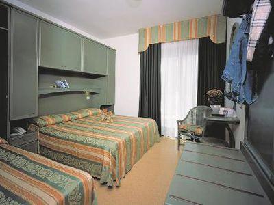 Hotel Marco Polo Lido di Jesolo