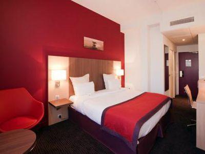 Hotel Quality Bordeaux Centre