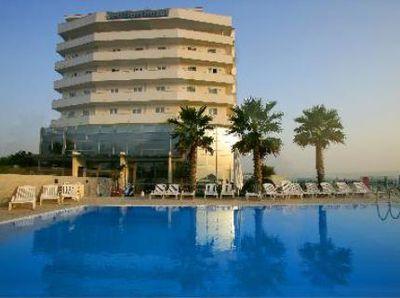 Hotel Clarion Sea Lion Pescara