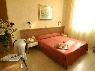 Hotel Ca Grande