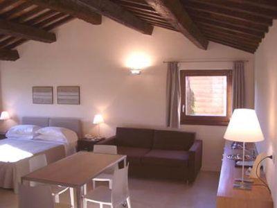 Hotel Silence Casa Mancia