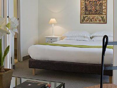 Hotel Avignon Grand