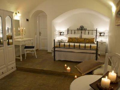 Hotel Pegasus Suites
