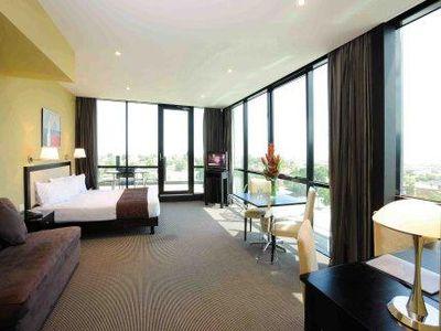 Hotel Sleep & Go