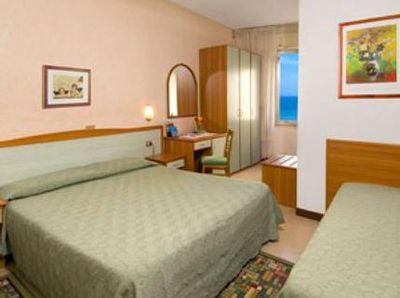 Hotel Giannino