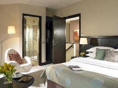 Hotel Carlton Kinsale